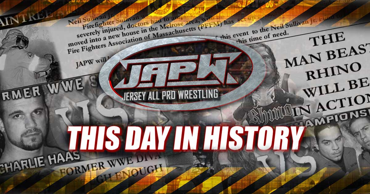 12/3 This Day In History