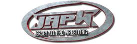 Jersey All Pro Wrestling